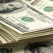 دلار – قیمت دلار – سپرده های ارزی - ارز
