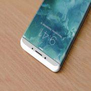 گوشی هوشمند – آیفون – اپل – تلفن همراه اپل