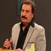جواد یساری - یساری