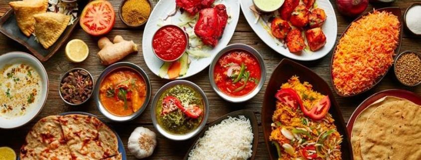 14 ترفند برای طعم درا کردن غذا
