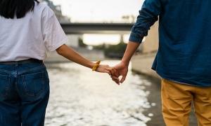 علائم سمی بودن یا شکاک بودن یه رابطه چیست
