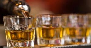 الکل و شیردهی
