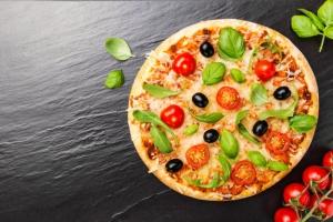 ترفند های پیتزا ایتالیایی - مجله اینترنتی گیدو